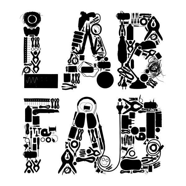 Logo LabFab Rennes