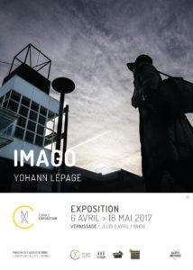 mda-exposition-imago 160317