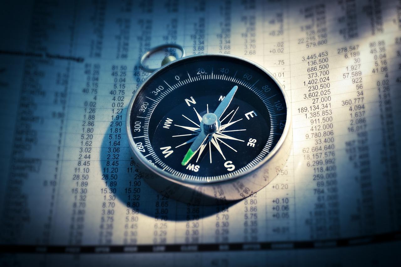 financements associatifs