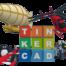 événement Tinkercad