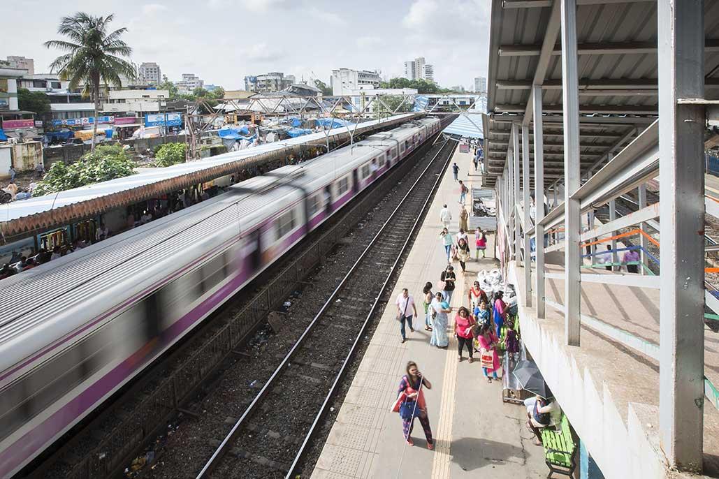 Speed rencontres événements Mumbai matchmaking pour le destin de l'événement hebdomadaire