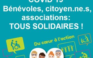 affiche fb35 - tous solidaires